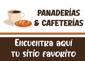 Panaderias Y cafeterias.png
