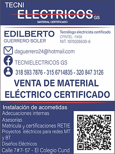 tecnielectricos.png