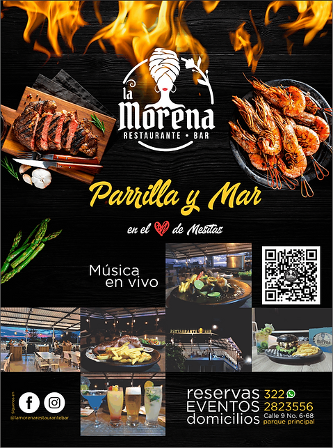 LA MORENA.png