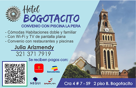 Hotel bogotacito.png