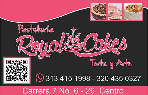 royal cakes.png