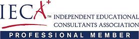 IECA_Pro-Member-logo.jpg