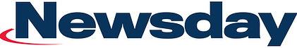 newsday-logo-banner.jpg