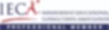IECA horizontal PM logo.png