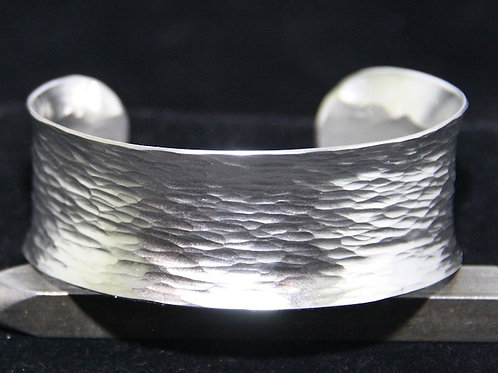 Armspange 999 Silber
