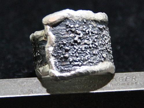 925 Silberring