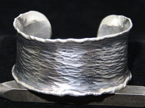 Armspange 925 Silber