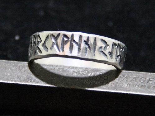 Runenring