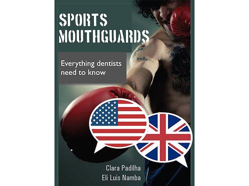 E-book: Sports Mouthguards
