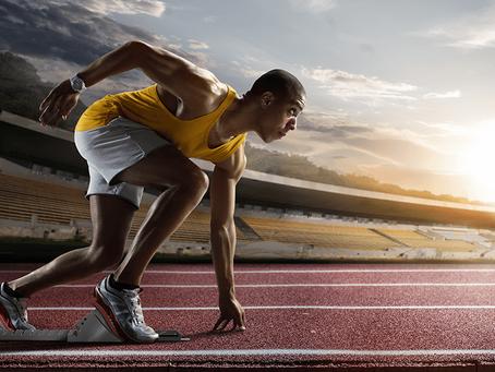 Exame físico extra-oral do atleta: por que tão importante?
