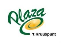 Plaza 't Kruuspunt