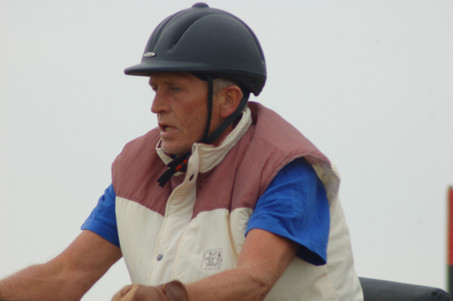 fotos 2010 317.JPG