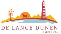 De Lange Dunen