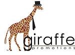 Giraffe Logo w-Tail & Feet rev3.jpg