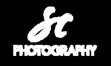 shortened logo - white transparent.png