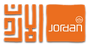 Visit Jordan.png