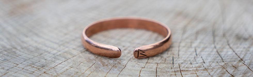 Copper%2520Bracelet%2520Large%2520Images