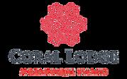 coral-lodge-logo.png