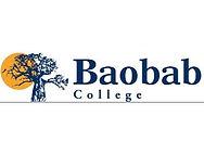 Baobab College.jpg