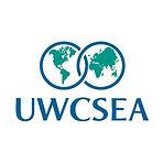 UWCSEA.jpg