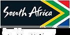 SA Tourism.png