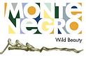 montenegro-tourism-logo_cut_0.png