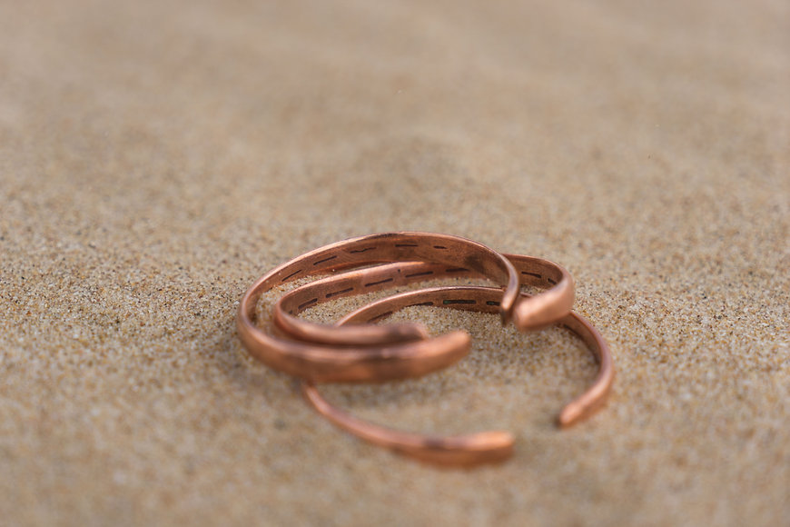 Copper Bracelets  (6 of 12).jpg