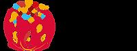 Tisa Logo.png