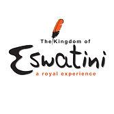 Eswatini-logo-mid-res.jpg