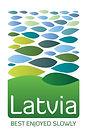 latvijas-turisma-tela-logo_20101.jpg