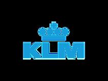 KLM-logo-880x660.png