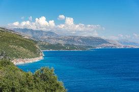 Riviera views