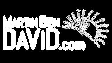 mbd_logo_frei_1920x1080weiß.png