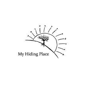 MyHidingPlace.jpg