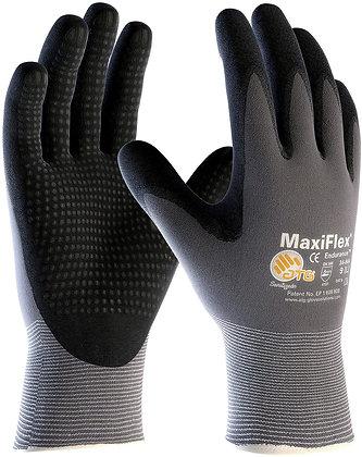 MaxiFlex Gloves