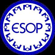 ESOP large logo (blue).png
