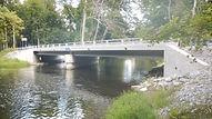 Bridge 345