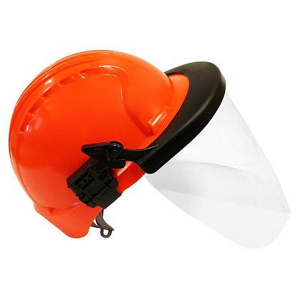Face Shield/Safety Visor