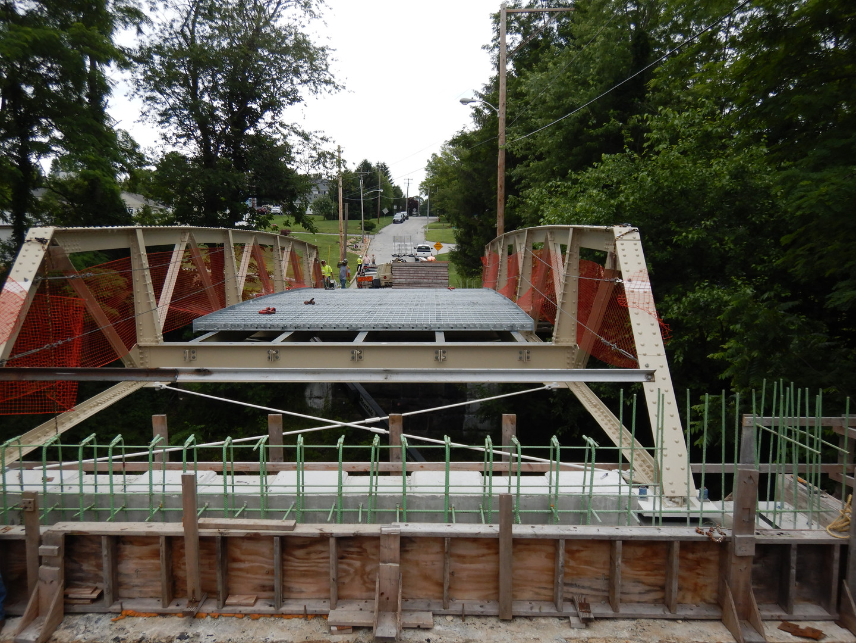 Bridge looking east.JPG