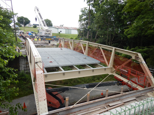 Bridge reset (2).JPG