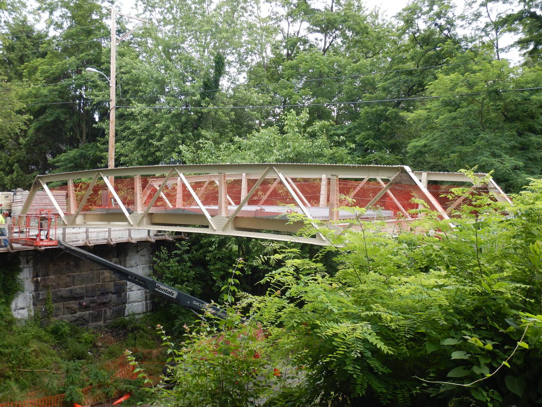 Bridge reset.JPG