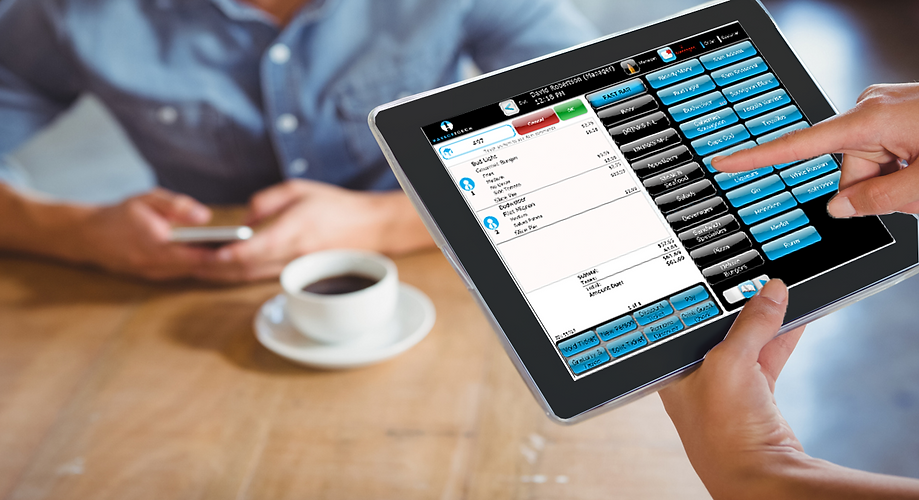 PointOfSale-tableside-ordering-tablet-ta