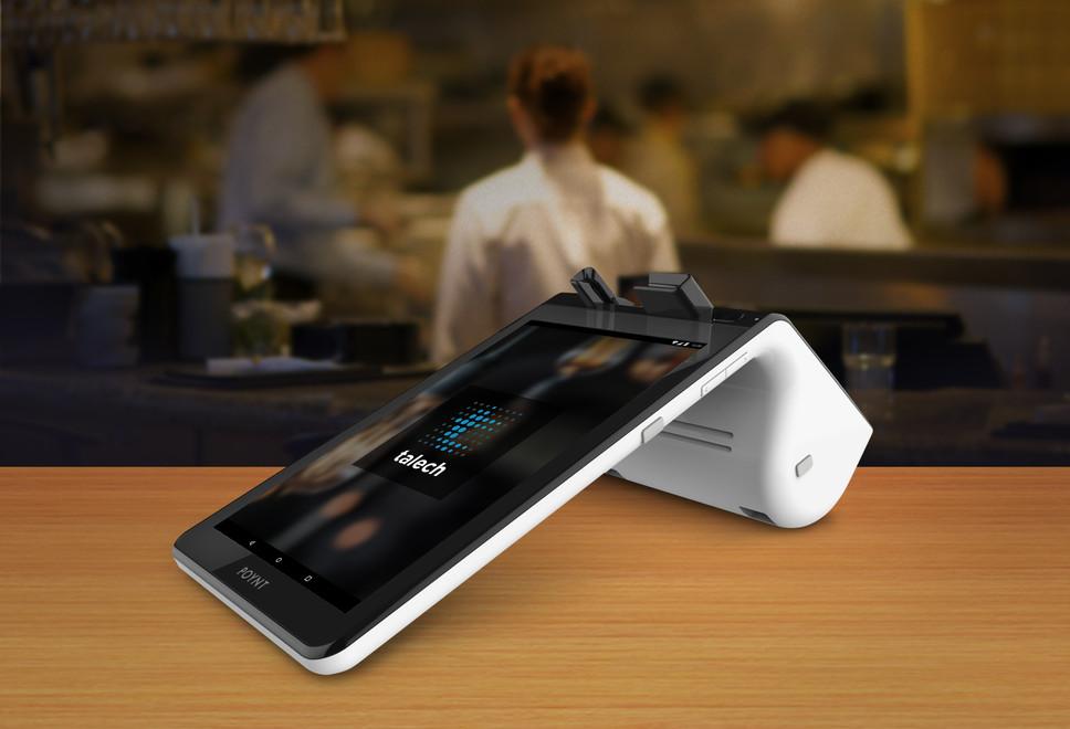 us_restaurant_hero_poynt6_splash1.jpg
