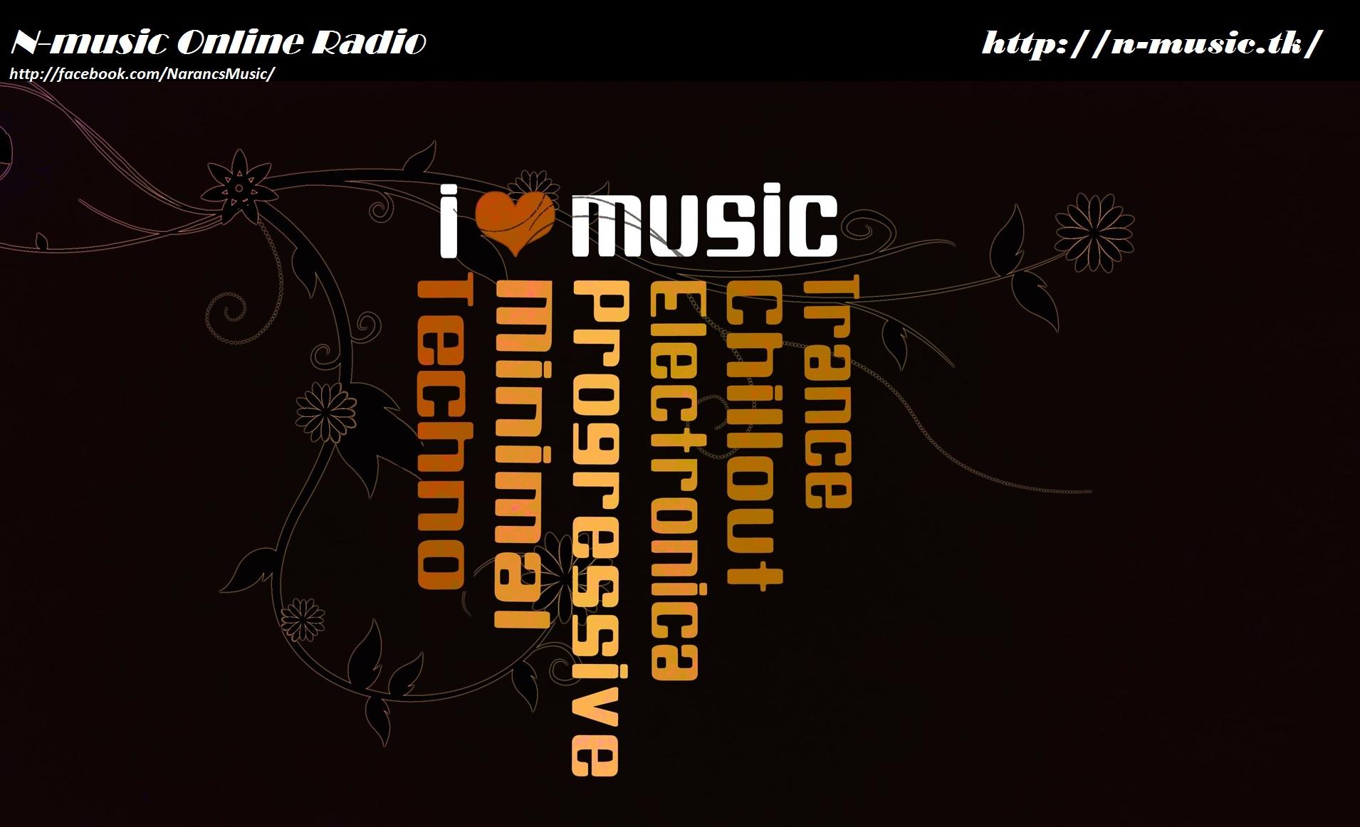 i_heart_music-1920x1080.jpg
