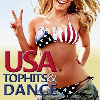 Top Hits 2012 – Dance ,Country ,Pop ,Club ,Hip hop ,House Music Songs.jpg