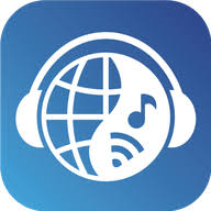 RadioDroid