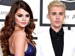Justin Biebert hidegen hagyja Selena Gomez róla írt dala