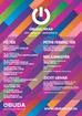 Óbudai Nyár – Több mint 250 program 20 helyszínen