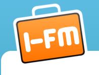 I-FM Online Radio