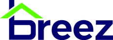 Logo no white background - png.png